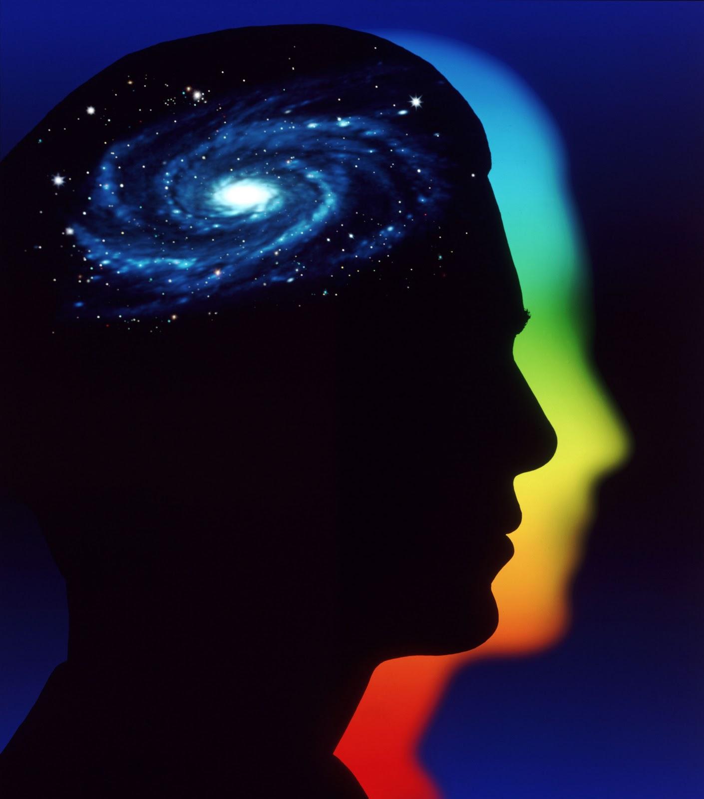 параметров фильмы с глубоким смыслом меняющие сознание философия жизни введением